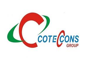 khách hàng thân thiết CoteCon Group
