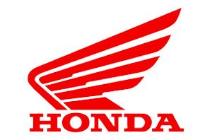 Khách hàng thân thiết Honda