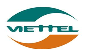 Khách hàng thân thiết Viettel