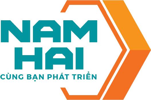 Bu Lông Nam Hải