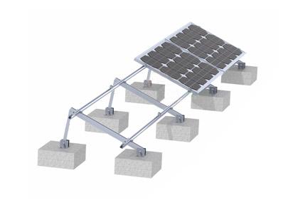 lắp đặt pin mặt trời