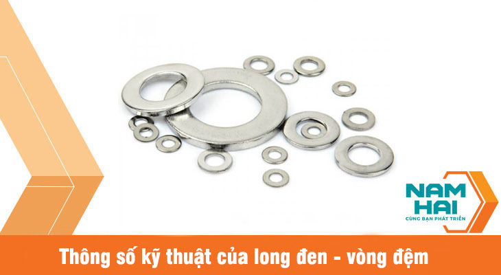 thong-so-ky-thuat-cua-long-den