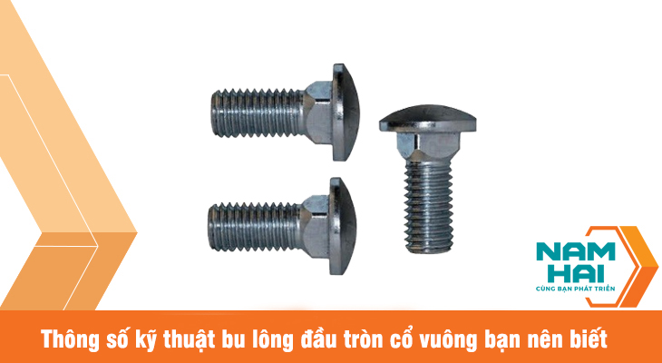 thong-so-ky-thuat-bu-long-dau-tron-co-vuong